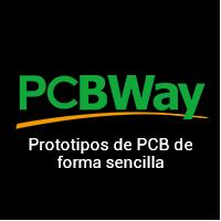 es-pcbway