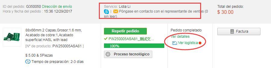 es_order2.jpg