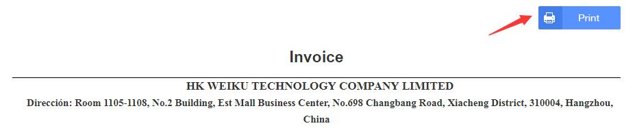 es_invoice05.jpg